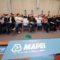 Конференция сотрудников