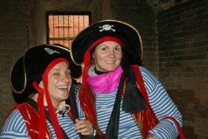 Пираты Финского залива